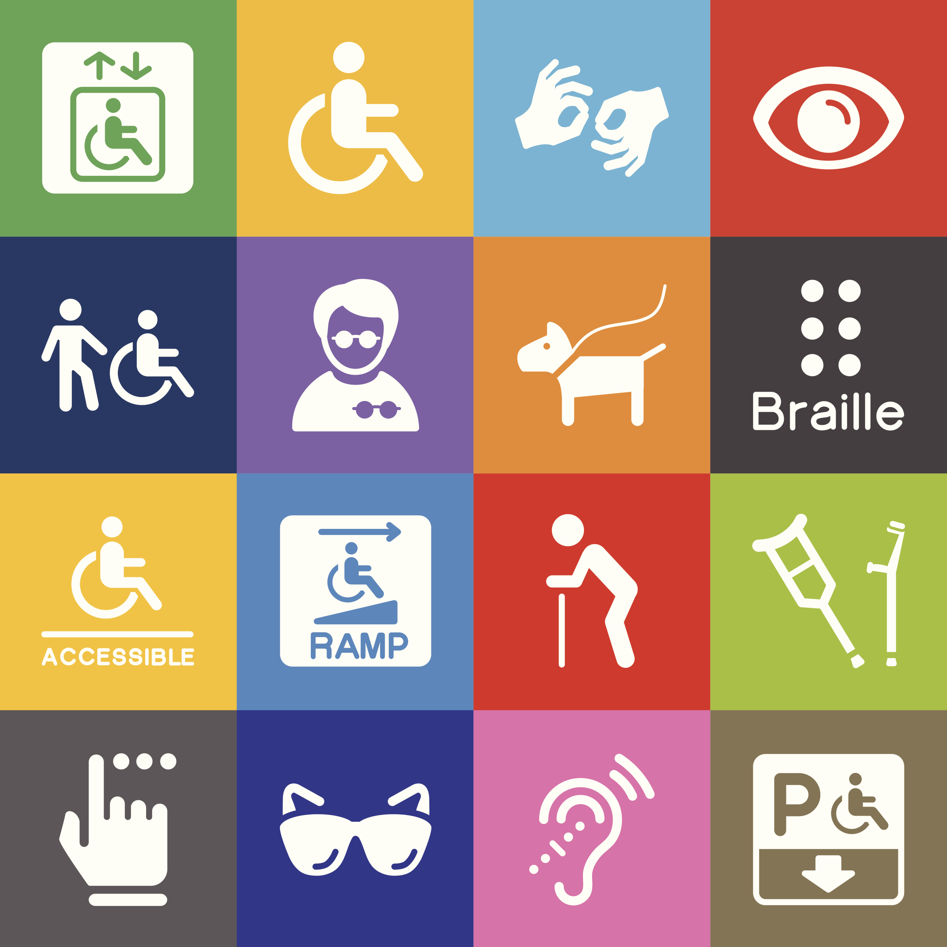 how to get disability benefits in ontario